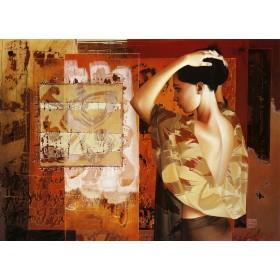Gallery - Καλλιτεχνικές