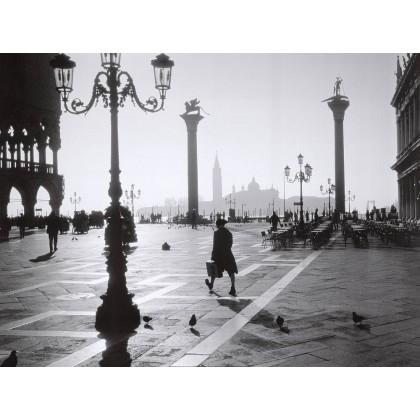 Βενετία - Σαν Μάρκο