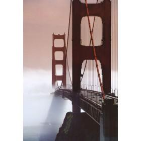 Νέα Υόρκη- Golden Gate