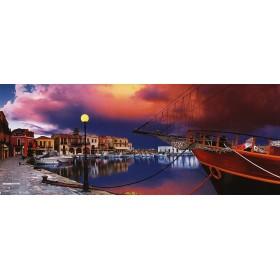 Λιμάνι - Ρέθυμνο
