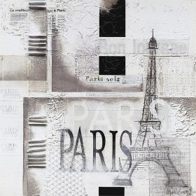 Αξιοθέατα - Παρίσι