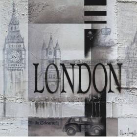 Αξιοθέατα - Λονδίνο