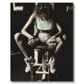 ΓΥΜΝΑΣΤΙΚ - 40x50 cm