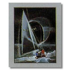 ΙΣΤΙΟΦΟΠΛ - 20x25 cm