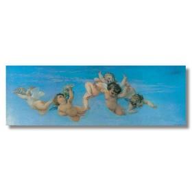 ΑΓΓΕΛΑΚΙΑ - 53x158 cm