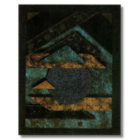 ΑΦΗΡΗΜΕΝΟ - 56x71 cm