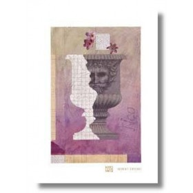 ΑΡΧΑΙΚΟ - 50x70 cm