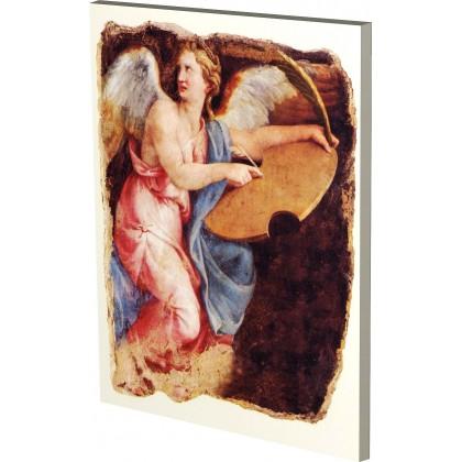 Ανώνυμο - Άγγελος