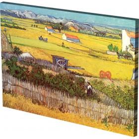 ΒΑΝ ΓΚΟΓΚ-ΚΗΠΟΣ (1888)