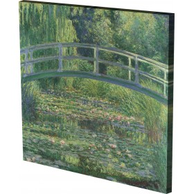Claude-Oscar Monet - The Petit