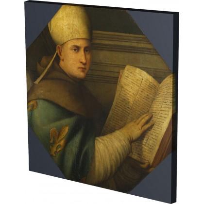 Giovanni Antonio Pordenone - S