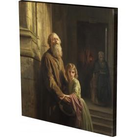 Josephus Laurentius Dyckmans -