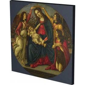 Workshop of Sandro Botticelli