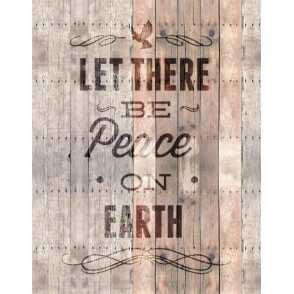 Παγκόσμια Ειρήνη