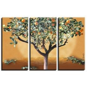 Καρνέζης - Πορτοκαλιά