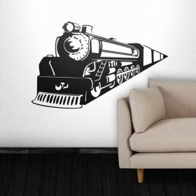 Τρένο 3