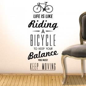 Η ζωή είναι..!!