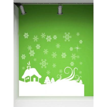 Χριστούγεννα - Christmas time