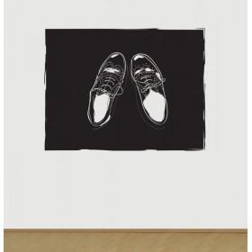 Παπούτσια της τζαζ