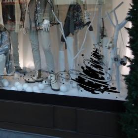 Χριστουγεννιάτικο Δέντρο 2
