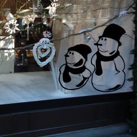 Χιονάνθρωπος 3