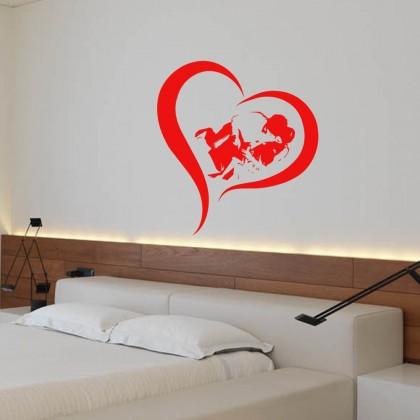 Έρωτας 9