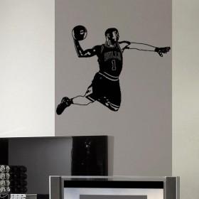 Μπάσκετ 3