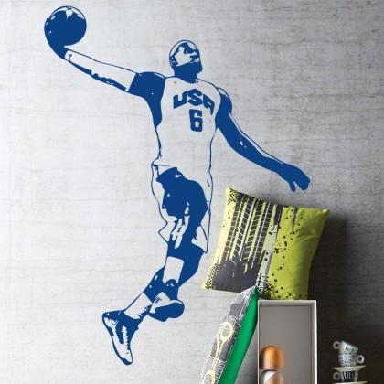 Μπάσκετ 5