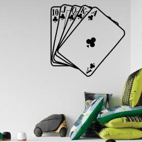 Πόκερ 1