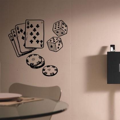 Πόκερ 3