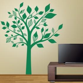 Αφηρημένο Δέντρο