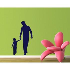 Πατέρας & Γιος 1