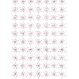Λουλούδια  4