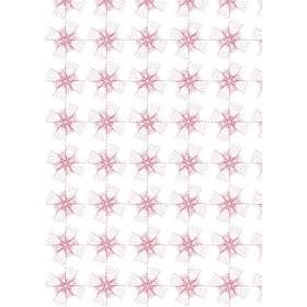 Λουλούδια Κόκκινα - Κρακ