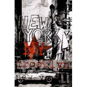 Νέα Υόρκη - Μπρούκλιν