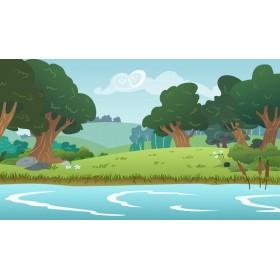 Όχθη Ποταμού